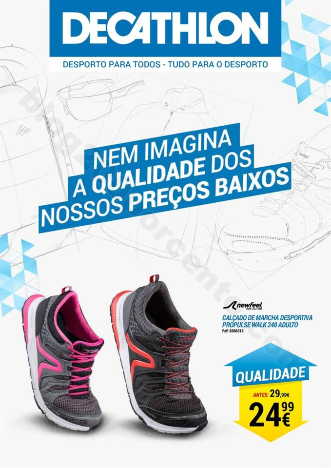 decathlon-portugal-out2017_000.jpg