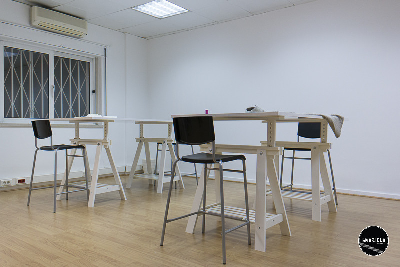 Escola_Corte_Costura_Agulhas_Magicas_Lisboa_Grazie