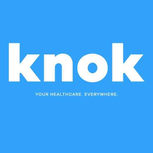 white-logo_knok.png