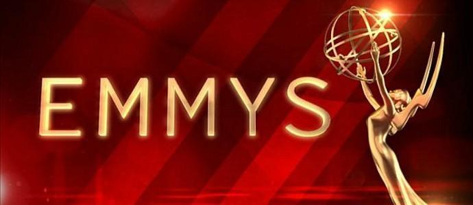emmys-banner.jpg