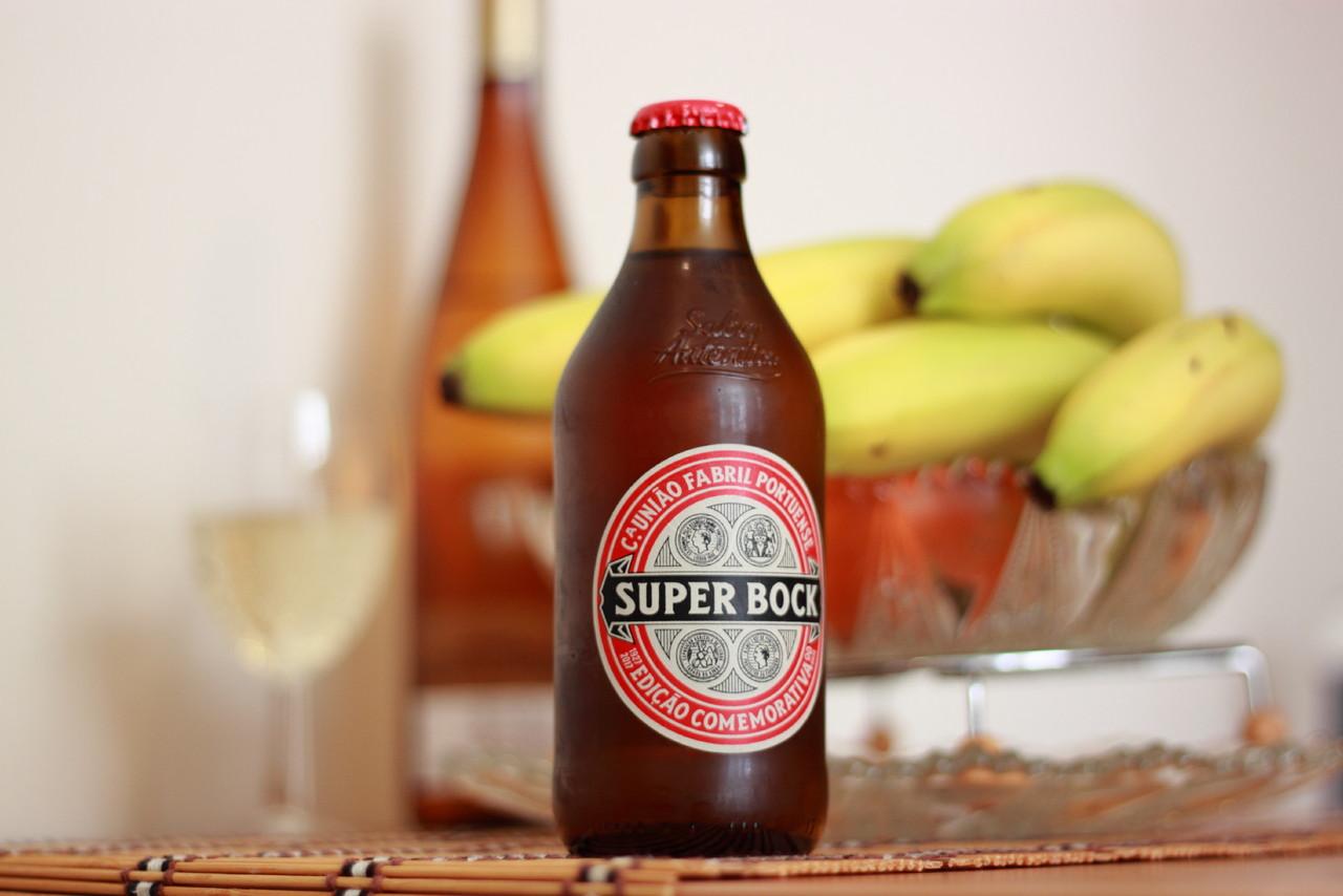 Super Bock 90 annos, Lisboa (c) s.d.