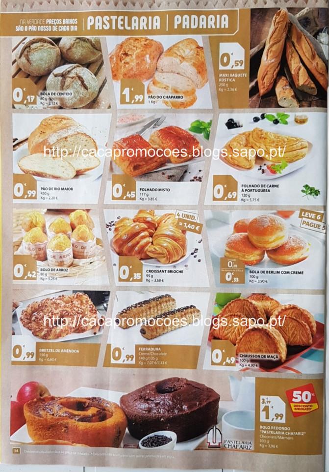 folheto antevisão_Page14.jpg