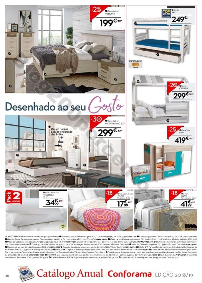 Folheto Conforama 18 a 15 novembrop p 30.jpg