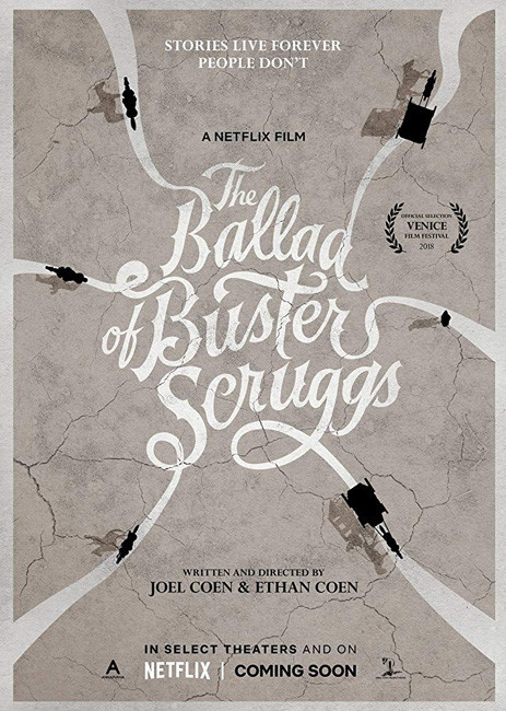 The Ballad of Buster Scruggs.jpg
