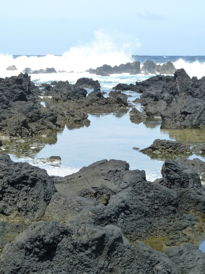 Fajã Grande - piscinas naturais 2.JPG