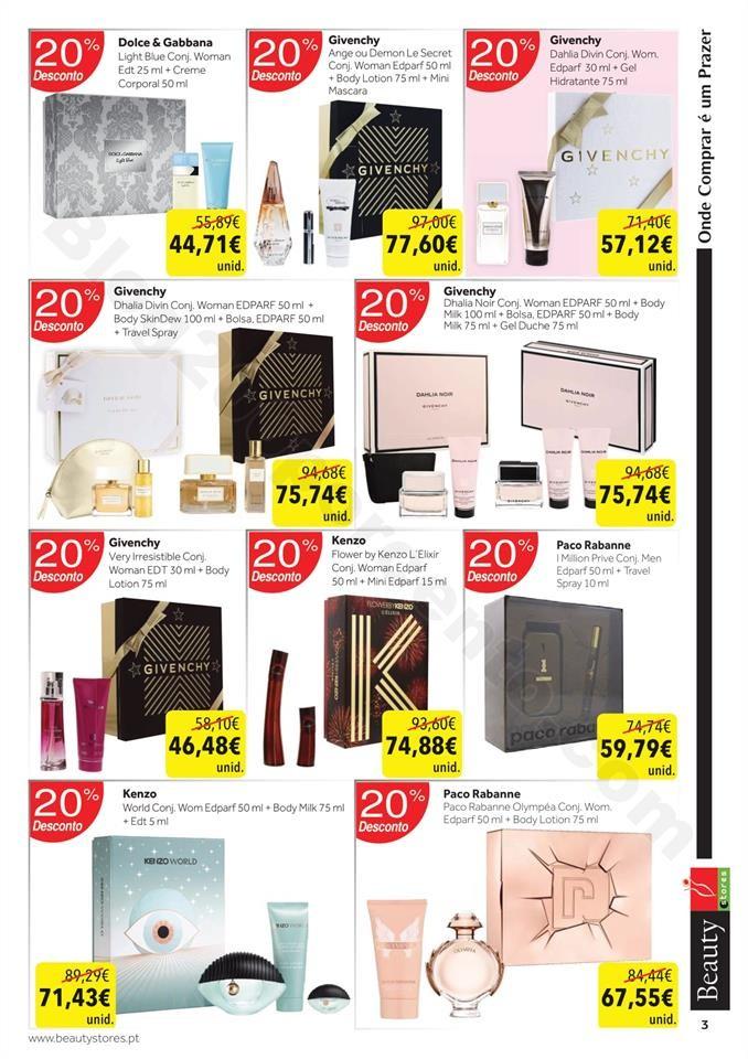 Promo_Beauty_Alta Perfumaria_Natal_2019_Final_0003
