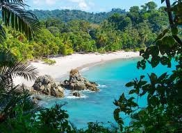 Costa Rica imagem.jpg