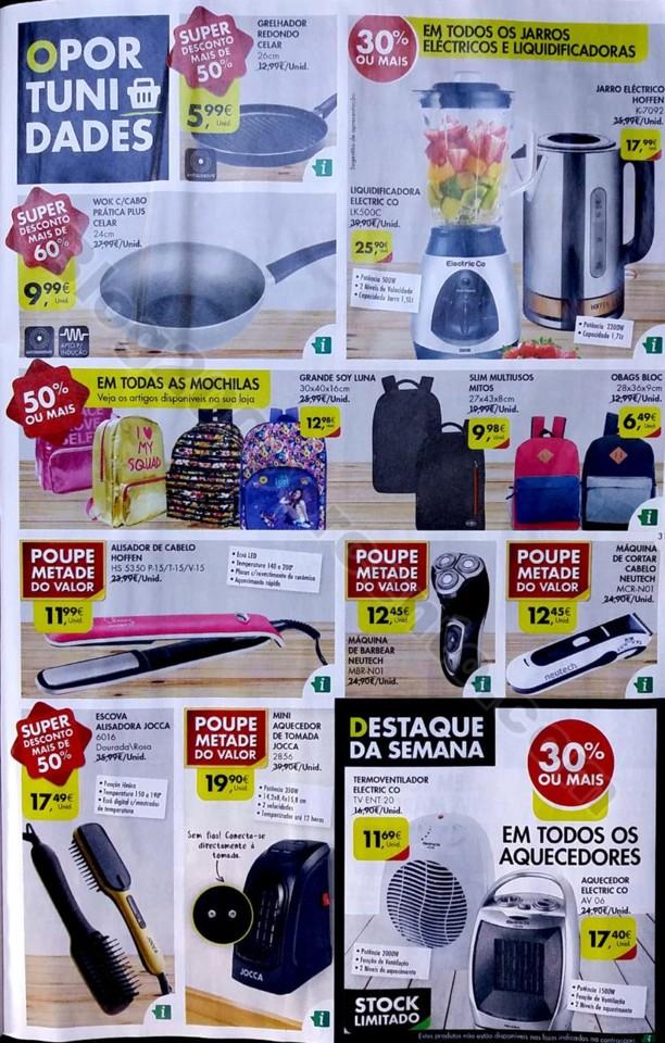 Antevisao folheto Pingo doce 6 a 12 fevereiro_31.j