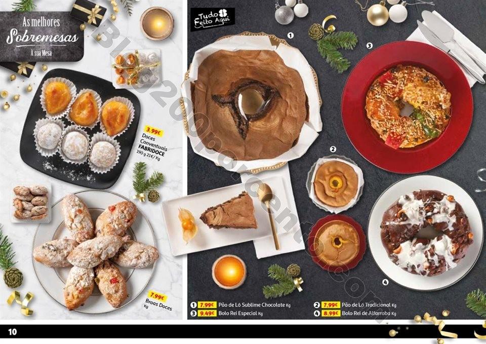 Gourmet PDF_Low 03.12.2018_009.jpg