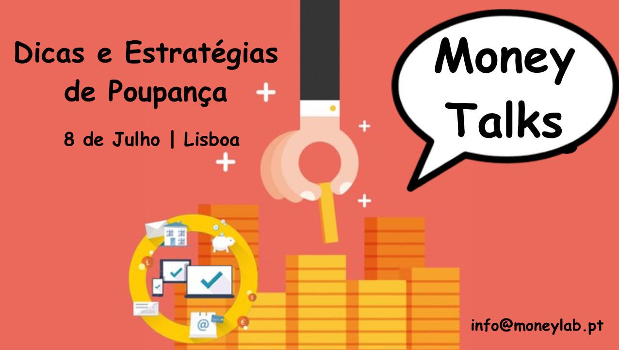 MoneyTalk - 8 julho.jpg