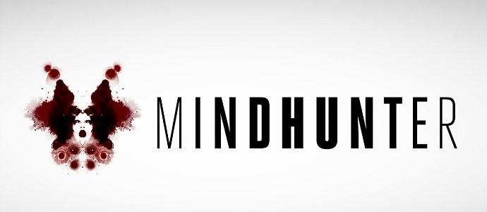 mindhunter-banner.jpg