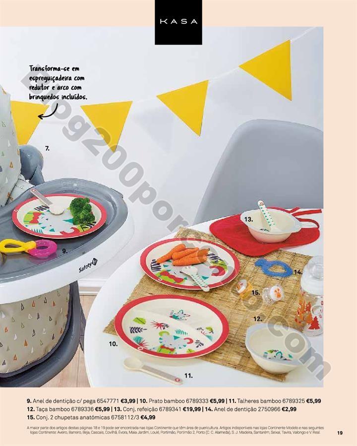Catálogo kasa 15 outubro a 29 fevereiro_018.jpg