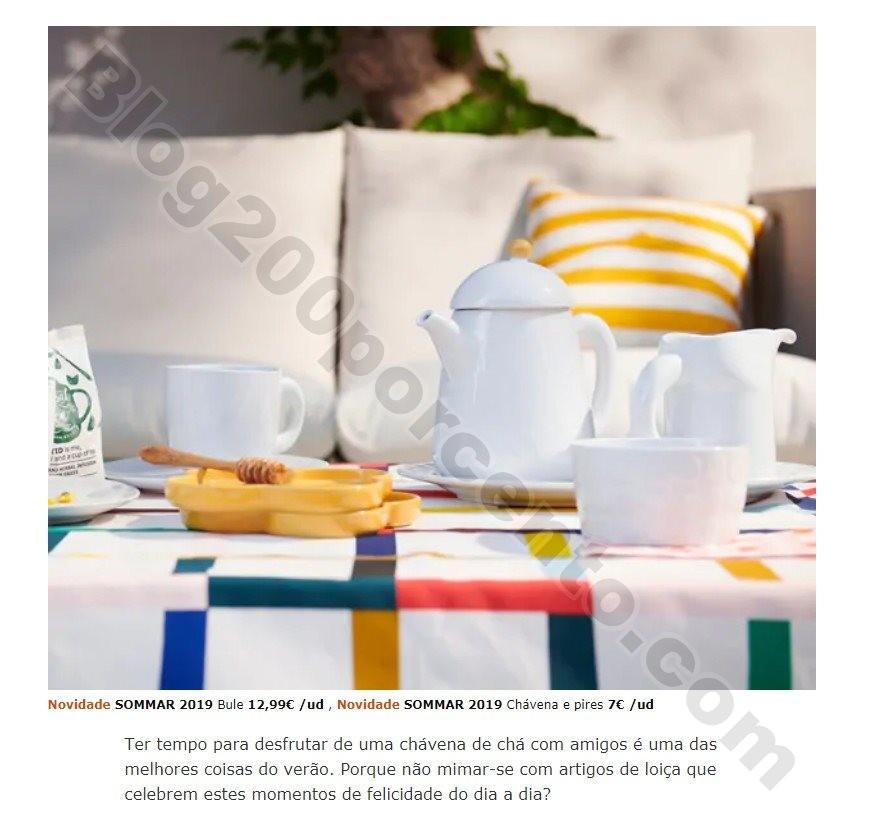 01 Promoções-Descontos-32705.jpg