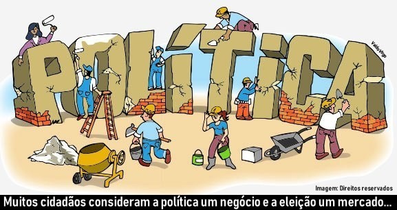 Política.jpg