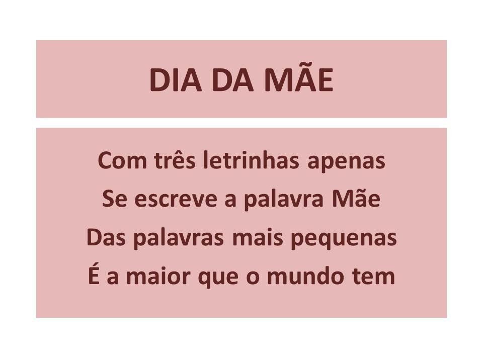 DIA DA MÃE.jpg