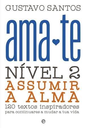 melhores-livros-de-2016-amate-nivel-2.jpg