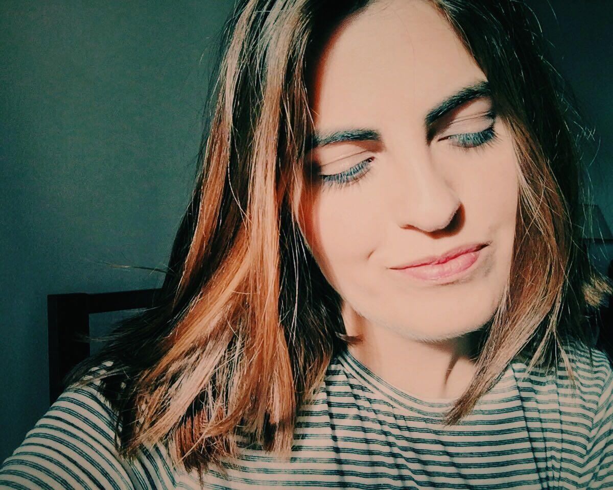 cabelo2.jpg