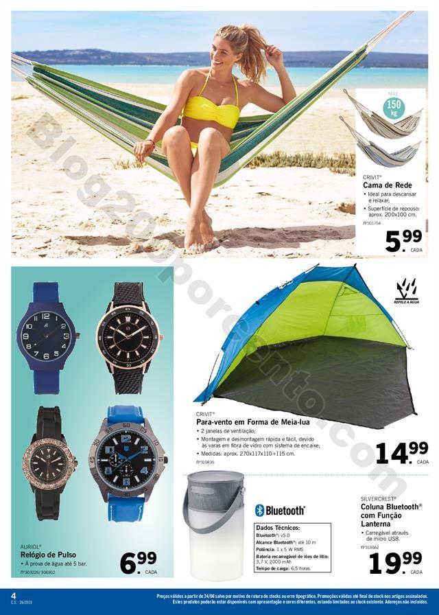 bazar lidl promoções a 24 e 27 junho_003.jpg