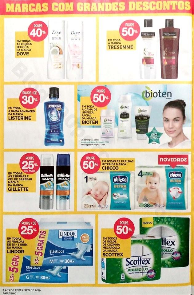 folheto Intermarche 7 a 13 fevereiro_32.jpg