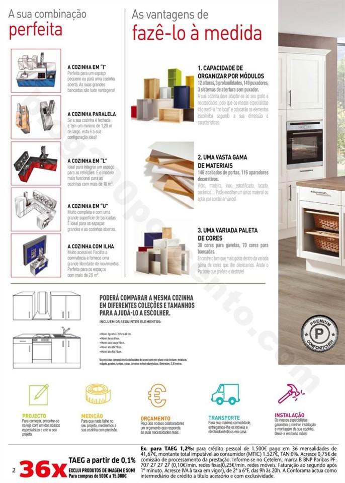 conforama cozinhas 2017 2.jpg