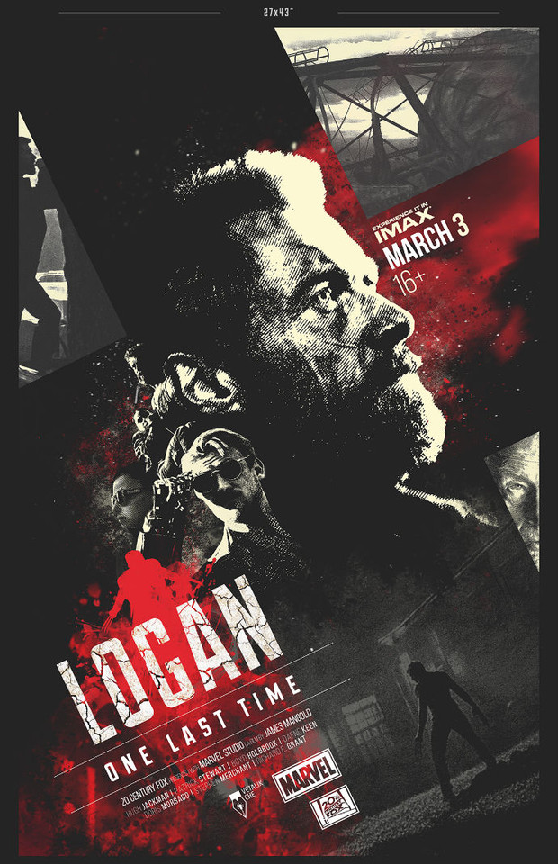 logan-alternative-poster4.jpg