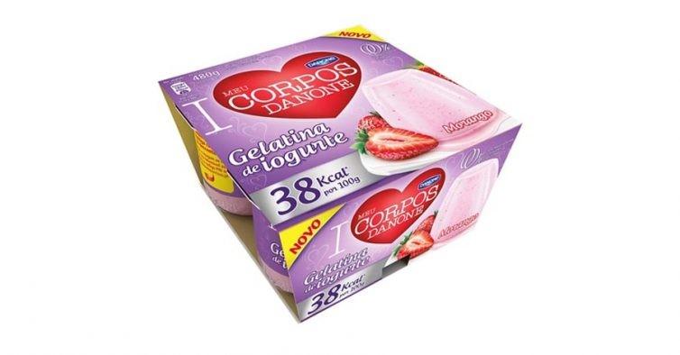 os-melhores-iogurtes-para-dieta.jpg