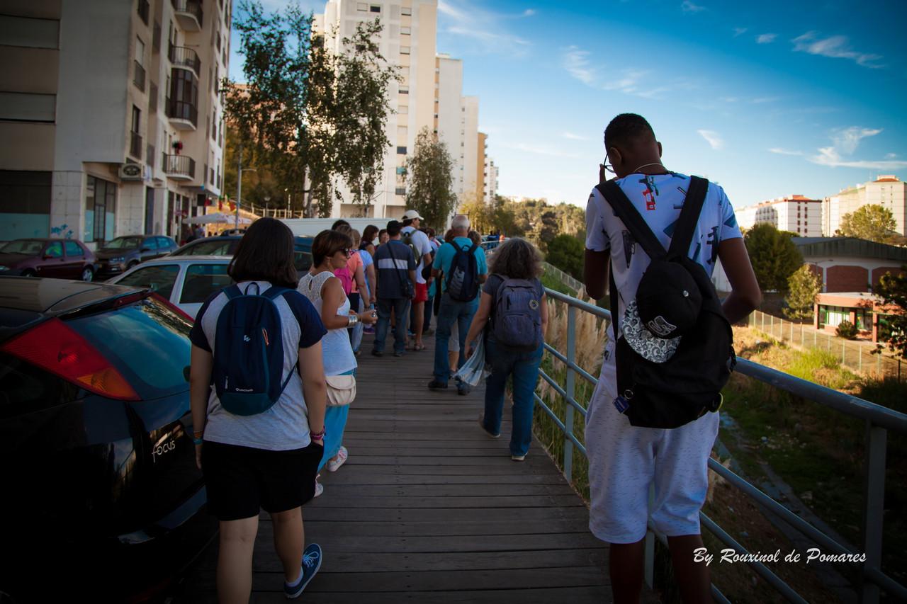 3ª Caminhada com Stória em Agualva-Cacém (13)