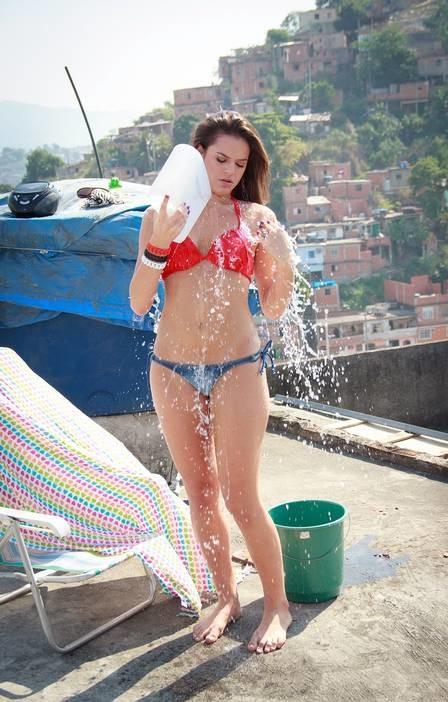 Bruna Marquezine 10.jpg
