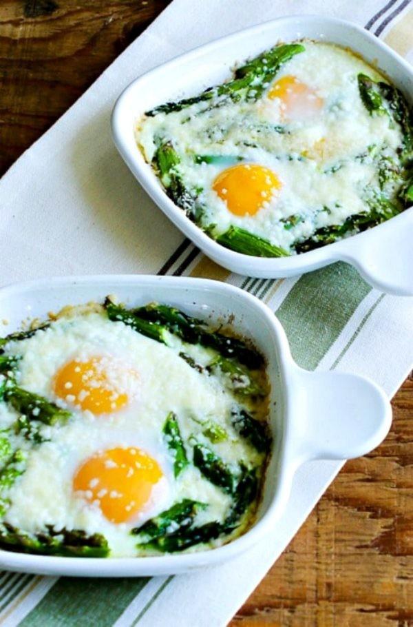 2-650-baked-eggs-asparagus-parmesan-500top-kalynsk