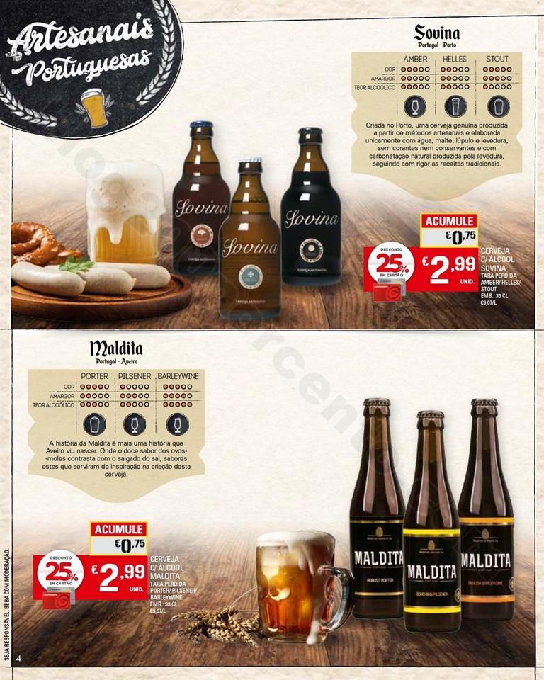 01 antevisão Folheto Cervejas Continente 4.jpg