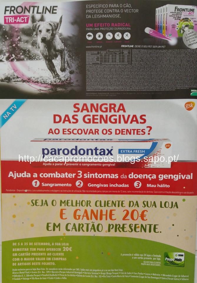 pingo doce_Page12.jpg