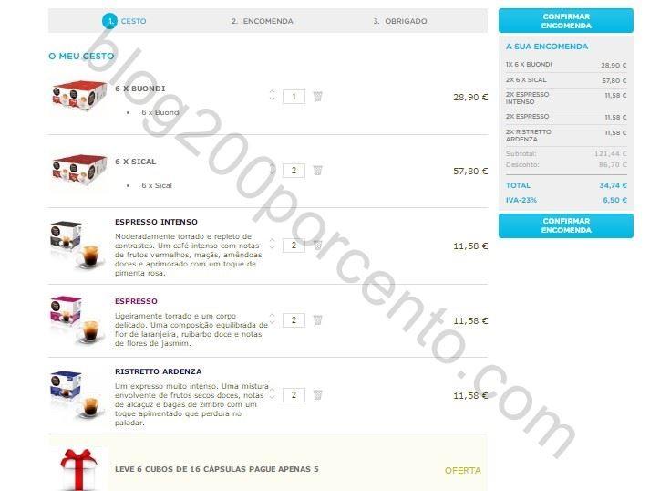 Promoções-Descontos-27568.jpg