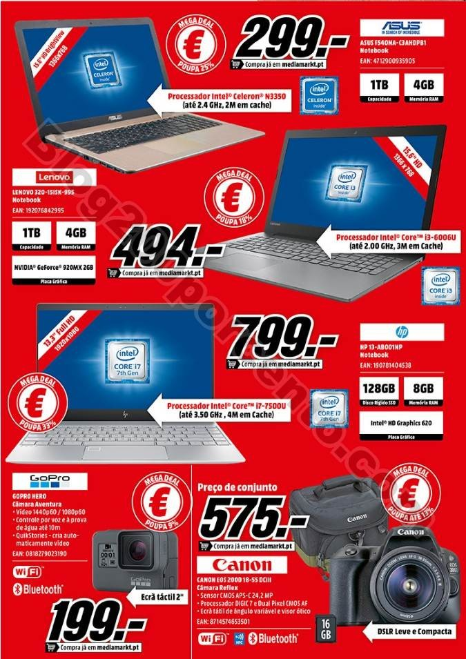 Promoções-Descontos-30841.jpg