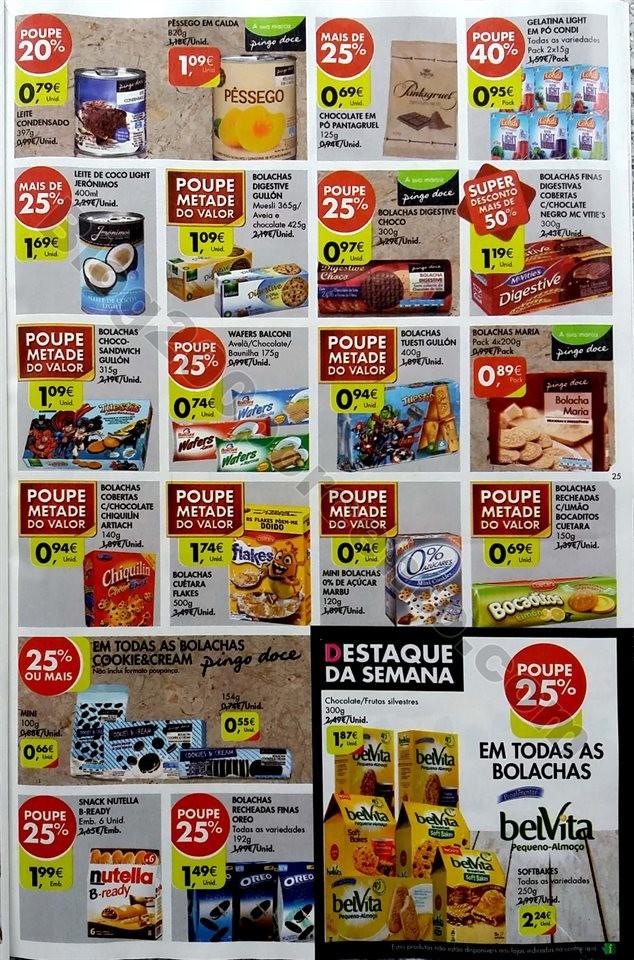 antevisão folheto promoções Pingo Doce 6a12nov 3parte