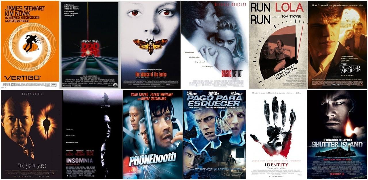 filmes-thrillers.jpg