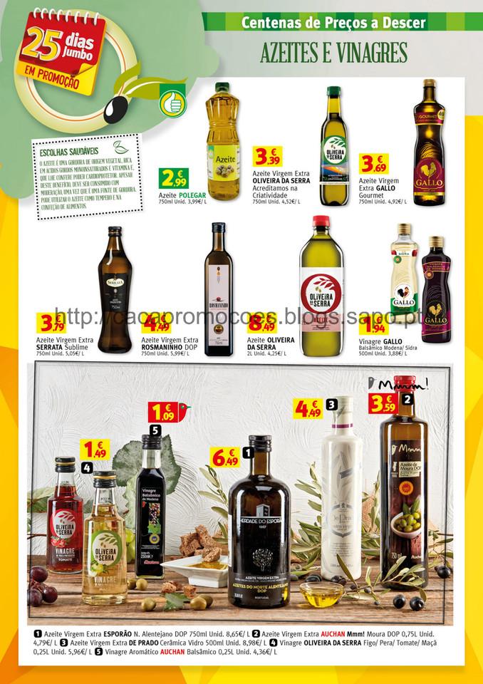 Folheto_Jumbo_25_Dias_-_OUT_Page12.jpg