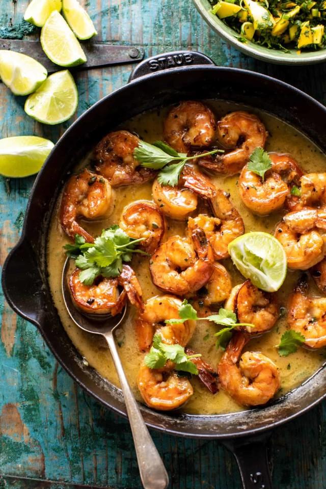 20-Minute-Honey-Garlic-Butter-Shrimp-1.jpg