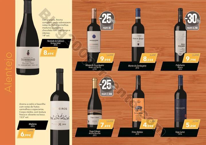 feira do vinho el corte inglés_025.jpg