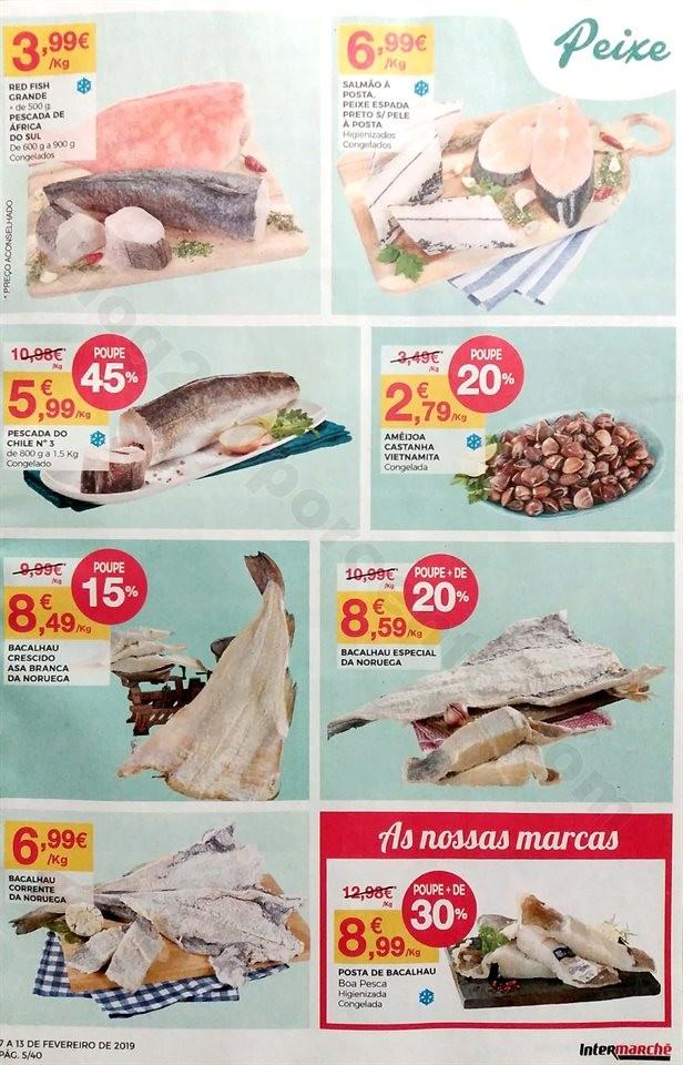 folheto Intermarche 7 a 13 fevereiro_5.jpg
