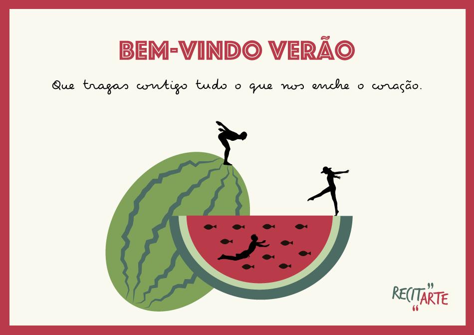 verao-melancia.png