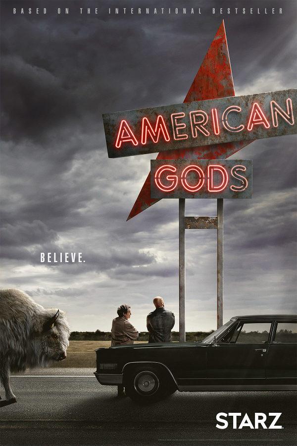 american-gods-starz-poster.jpg