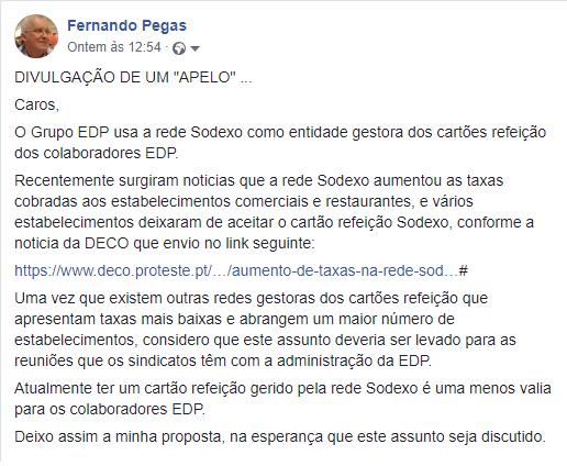 Apelo.Fernando.png