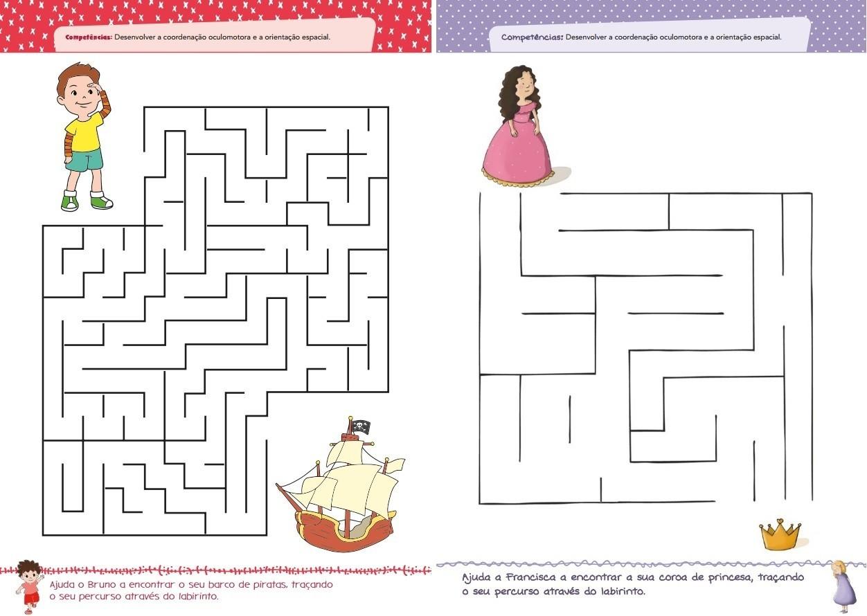 2017-08-23 labirinto.jpg