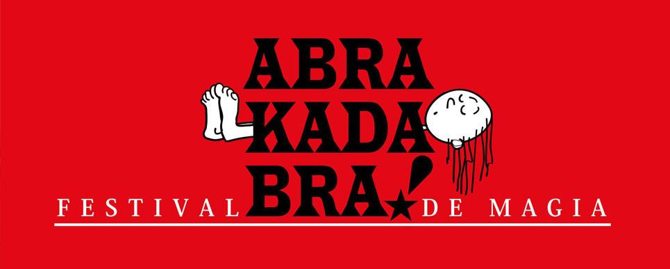 ABRAKADABRA - FESTIVAL DE MAGIA.jpg
