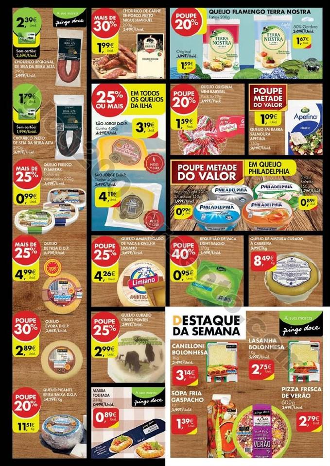 01 antevisão folheto Pingo Doce Madeira 7.jpg