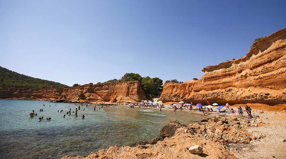 Praia Ibiza.jpg