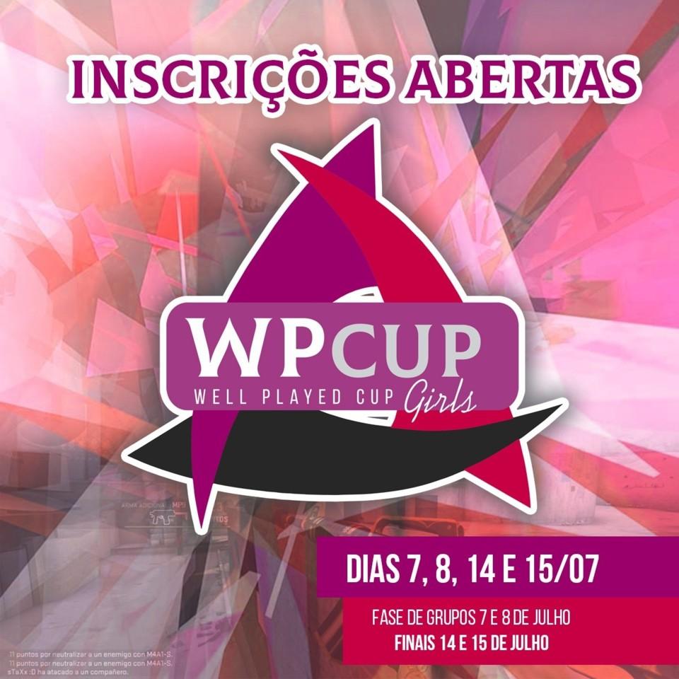 WP CUP GIRLS.jpg
