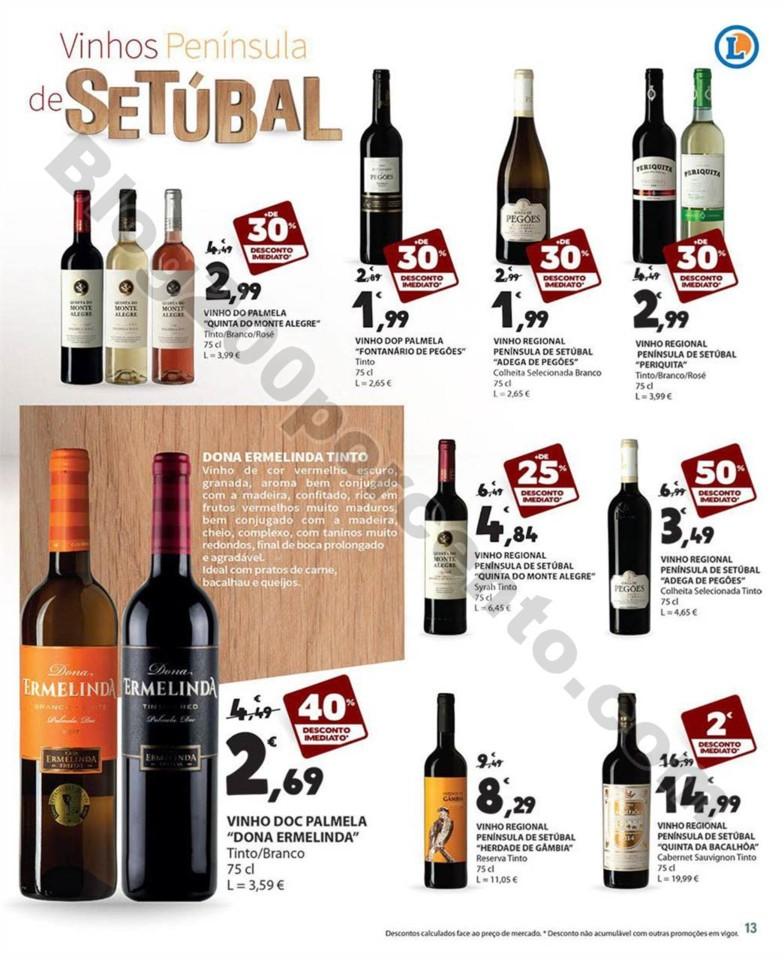 e-leclerc feira vinhos de 3 a 21 outubro p13.jpg