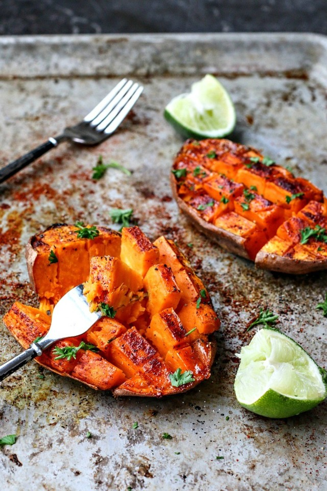 Chili-Honey-Roasted-Sweet-Potatoes-12.jpg