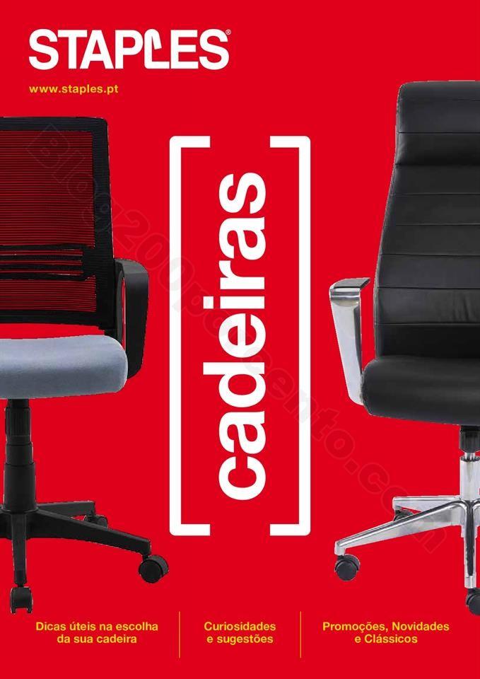 cadeiras 12 a 27 novembro_000.jpg